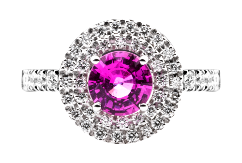 58s - Lavoro_20473-viola